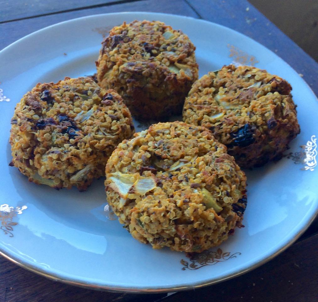 minis-cakes-vegan-delicieux