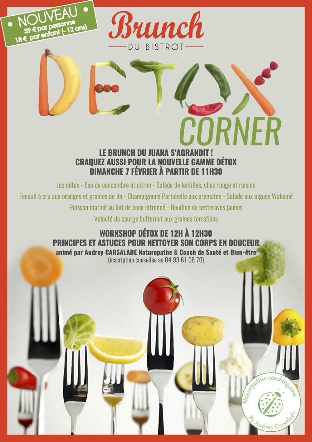 workshop-detox-dimanche-7-fevrier-a-12h00-au-juana-groupe-belles-rives-juan-les-pins