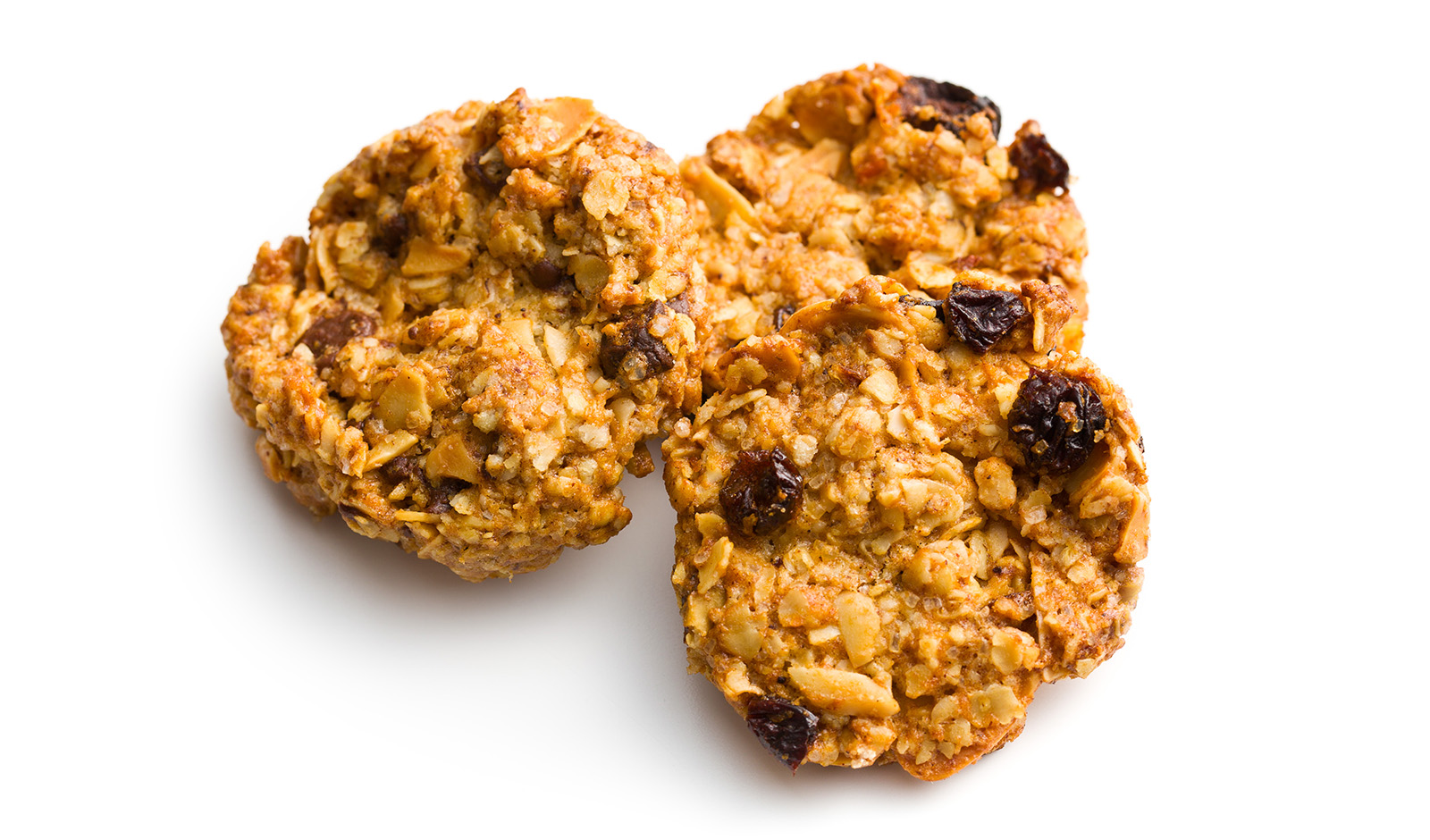 cookies-banane-chocolat-et-dattes