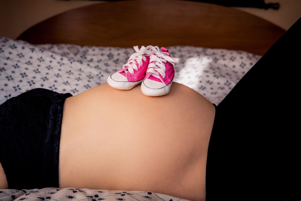 10-conseils-preparer-grossesse-top