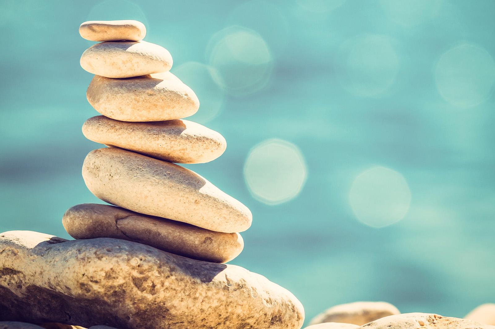 equilibre-acido-basique-facteurs-dacidification