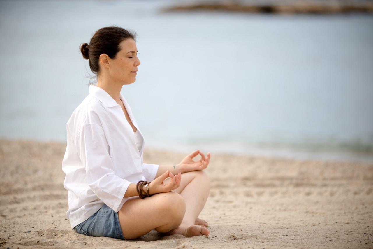 rumination-mentale-stress-comprendre-venir-a-bout