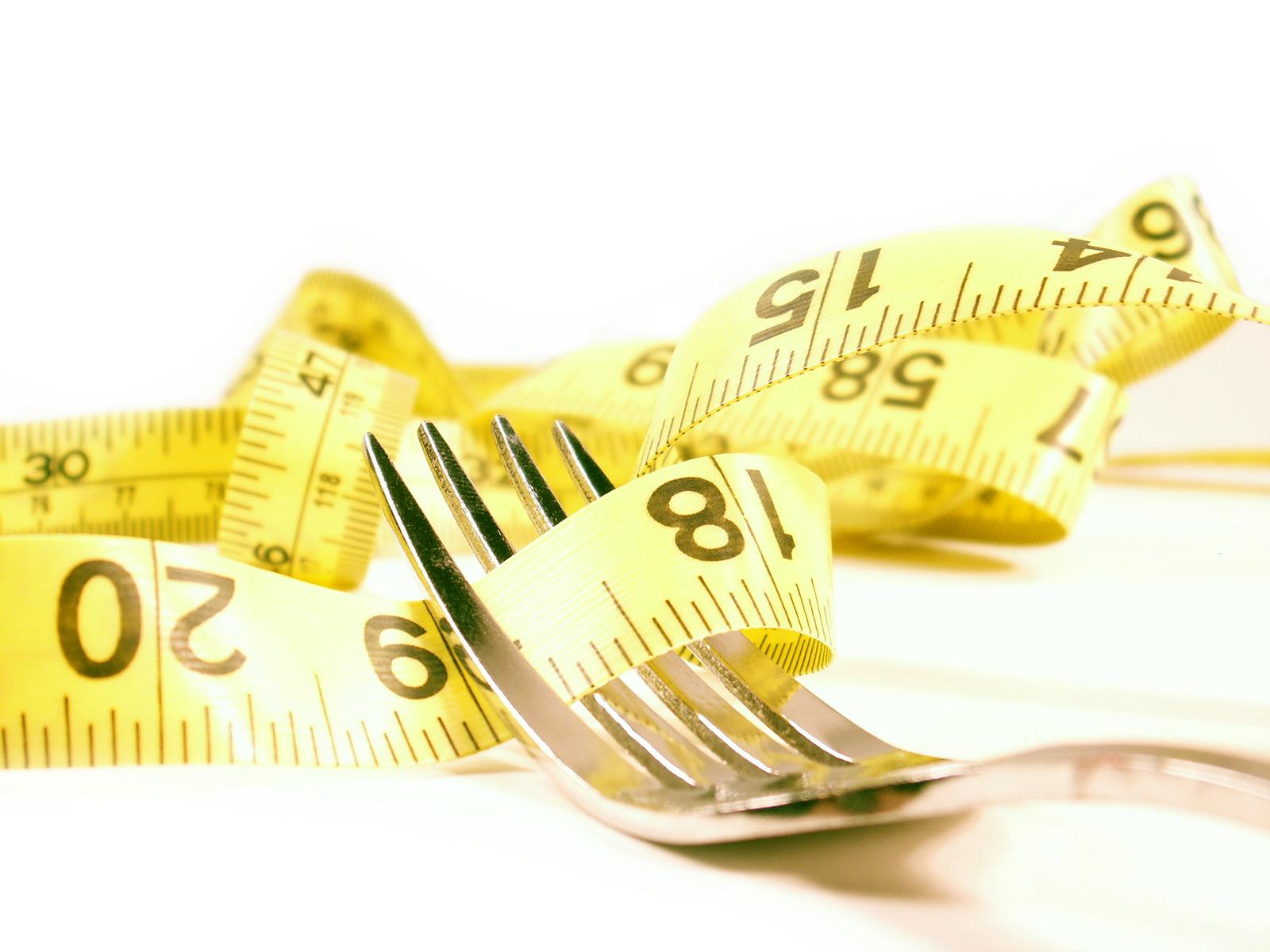 cholesterol, diabete, obésité