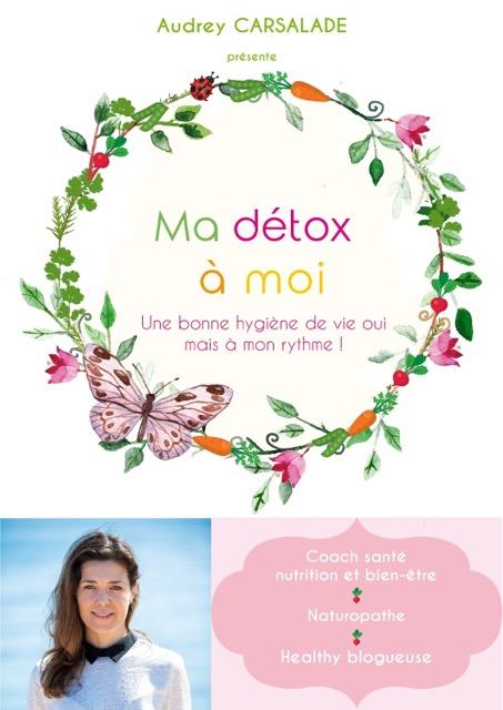 detox-a-moi-apprendre-a-personnaliser-votre-cure-detox