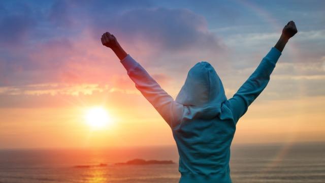 reconversion professionnelle, les clés de la réussite