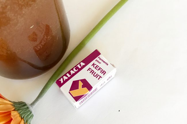 kefir-probiotique-naturel-aux-vertus-purifiantes