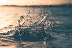 purifier-naturellement-son-eau