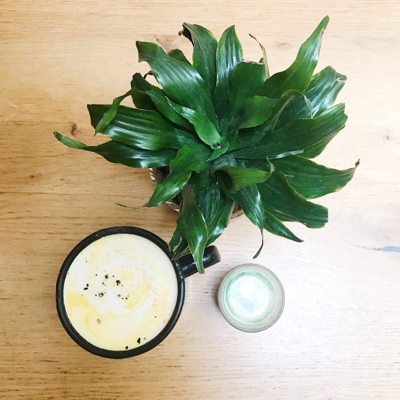 curcuma-golden-latte