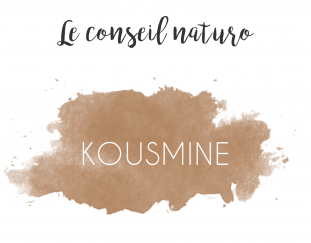 la-methode-kousmine