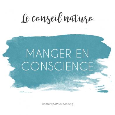 alimentation-pleine-conscience