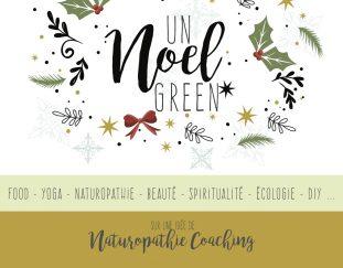 noel-green-ethique-et-vegan