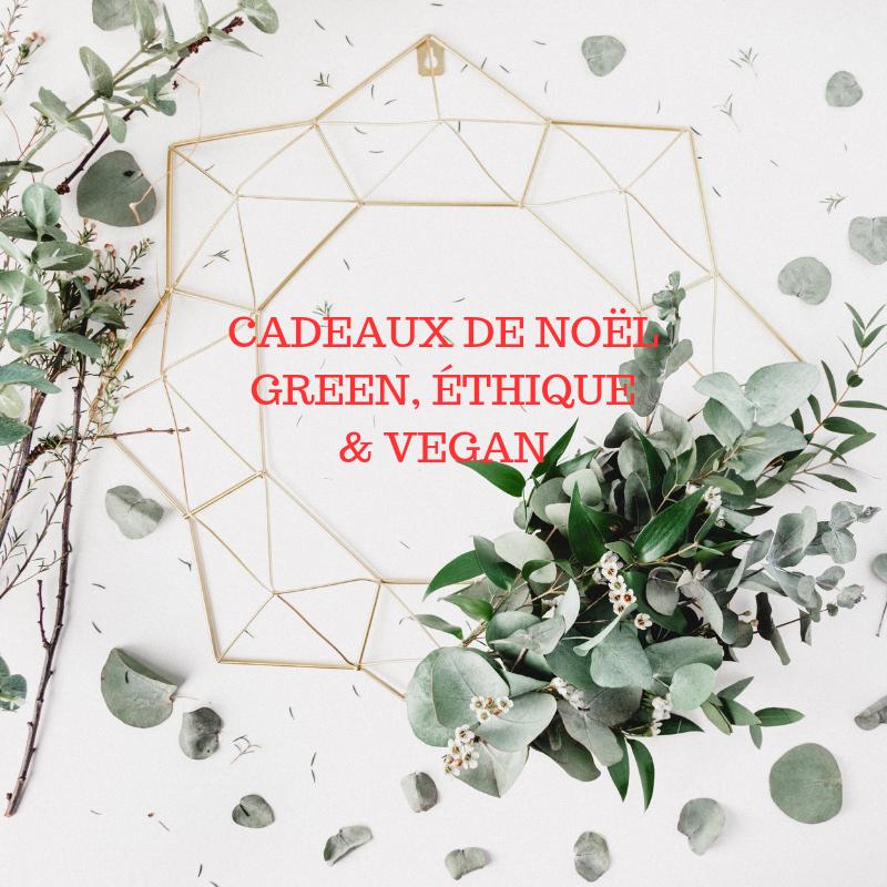cadeaux-de-noel-green-vegan-et-ethique