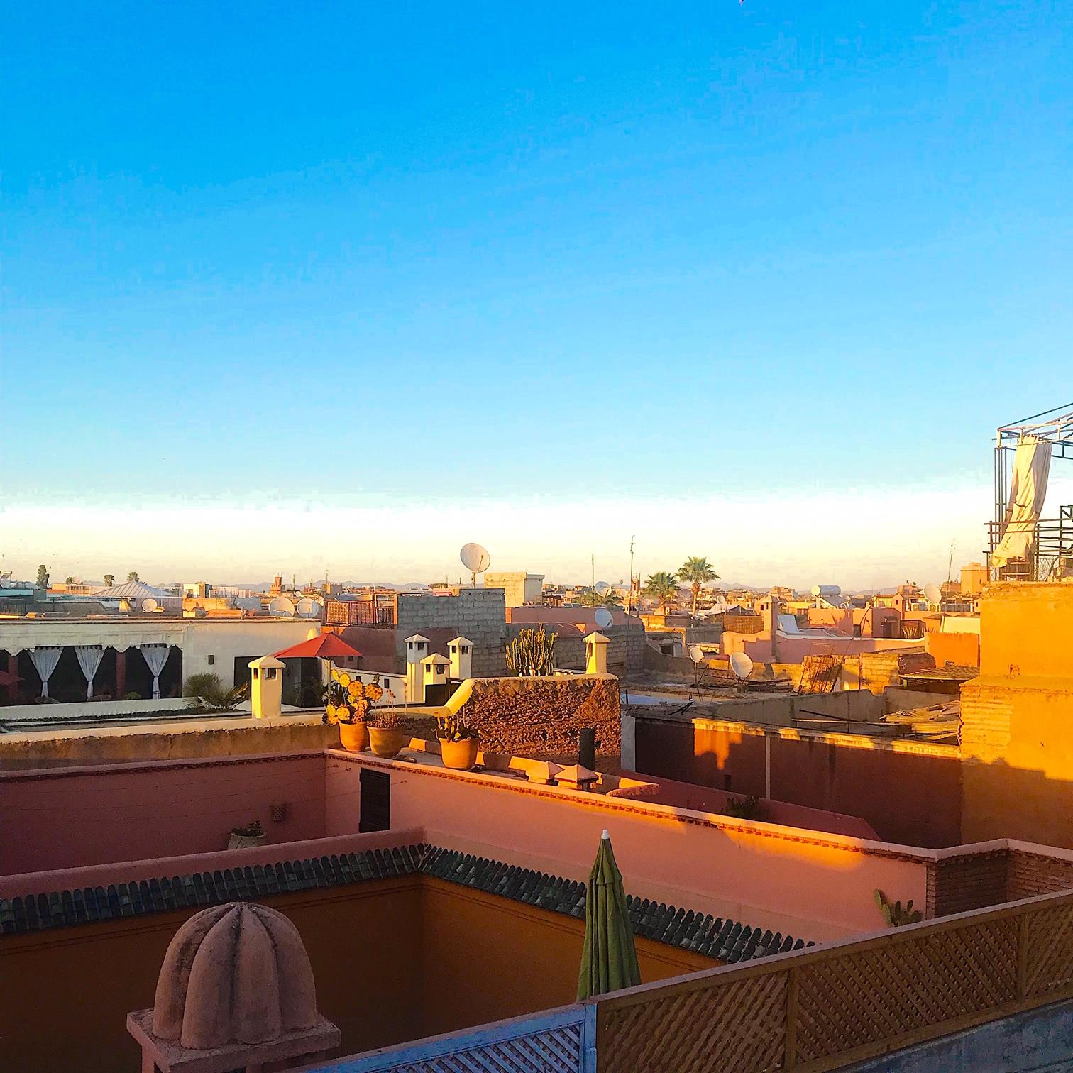 marrakech-vivre-a-la-marocaine