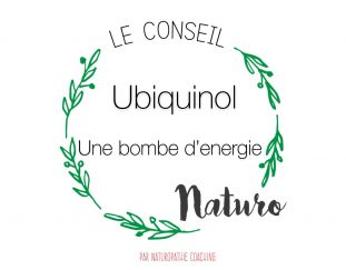 ubiquinol-lutter-contre-la-fatigue