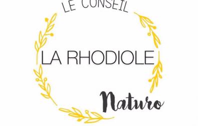 la-rhodiole-contre-le-stress