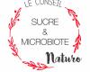 sucre-et-microbiote-prendre-soin-de-ses-intestins