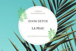 detox-peau-et-naturopathie