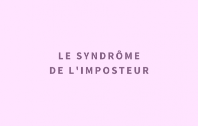 coaching-le-syndrome-de-limposteur