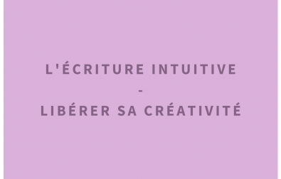 lecriture-intuitive-liberer-sa-creativite