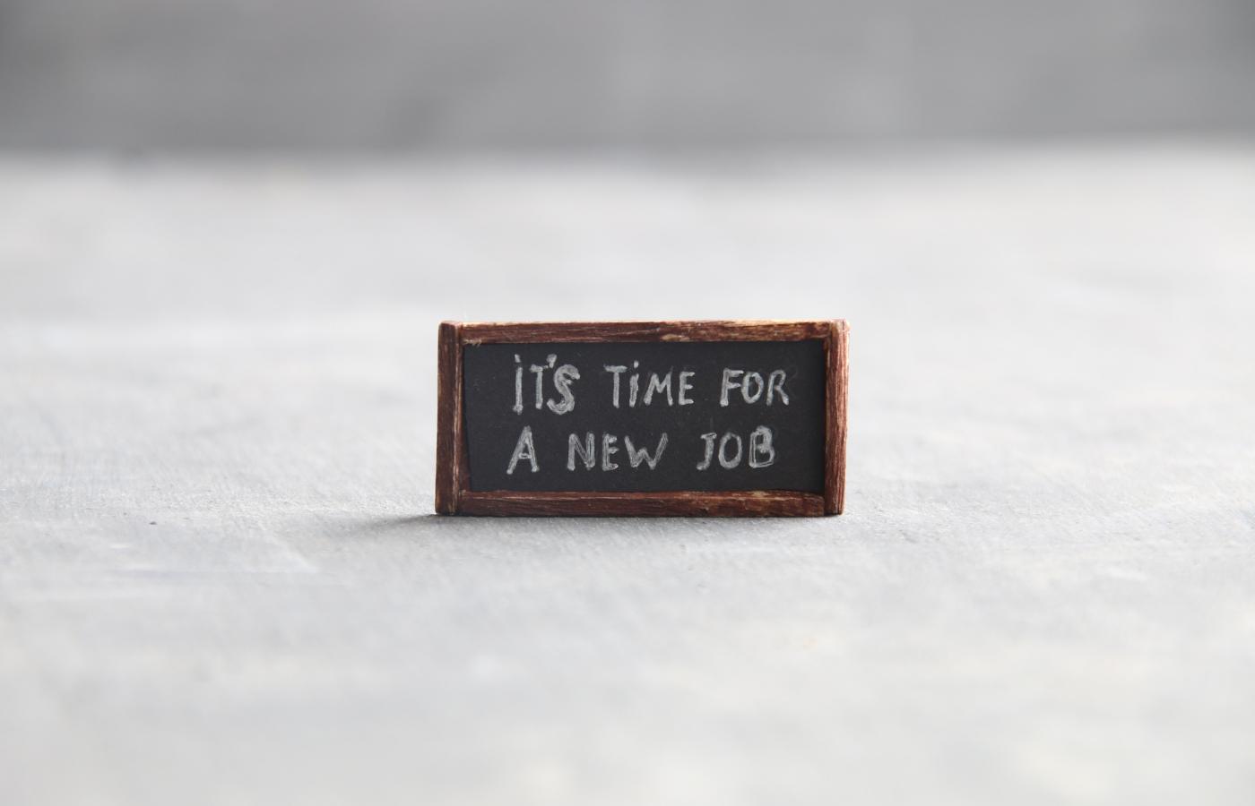 reconversion professionnelle se reconvertir à 40 ans c'est possible